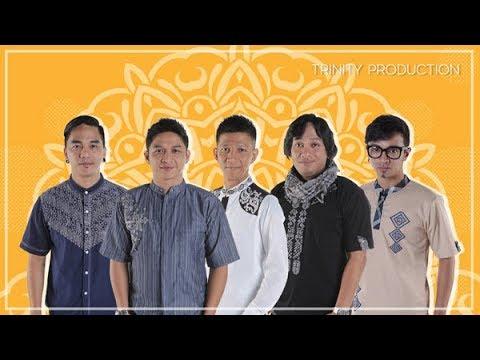 Download Kumpulan Lagu Religi UNGU (Official) | Kompilasi MP3 Gratis