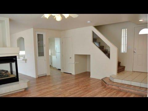 Las Vegas Rental Homes 3BR/2.5BA by Las Vegas Property Management