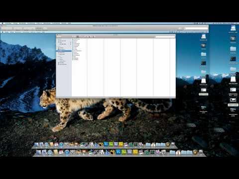 Mac OSX making Screenshots / Screenshots to Clipboard
