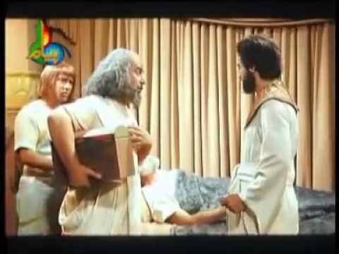 Xxx Mp4 Hazrat Yousuf Joseph A S MOVIE IN URDU PART 14 3gp Sex