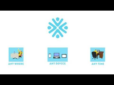 Remo More 2.0 - Monitor, Control, Locate and Boost your smart devices from anywhere