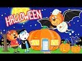 Lion Family Halloween Costumes Cartoon For Kids