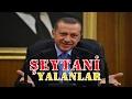Download Tayyip Erdoğan ve AKP'nin Allahsız Yalanları MP3,3GP,MP4