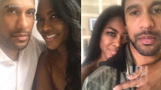 What Went Wrong? New Details About Kenya Moore's Shocking Divorce