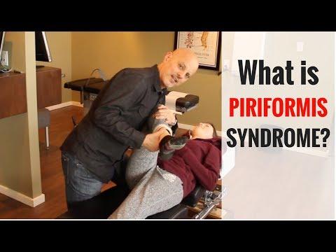 How to Diagnose Sciatica vs Piriformis Syndrome