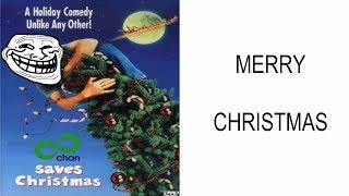 How /pol/ Plans To Save Christmas