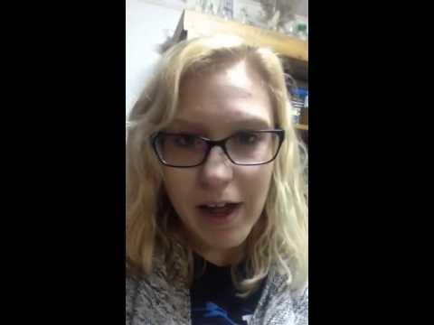 Video 6: keeping awake on an overnight shift