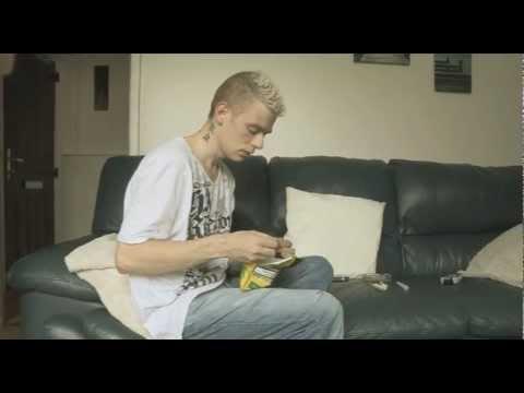 The Estate, BBC NI, clip from episode 2