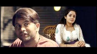 പണ്ടത്തേക്കാൾ മെച്ചപെട്ടിട്ടുണ്ടല്ലോ എന്തായാലും കൊള്ളാം..!!   Malayalam Comedy   Super Hit Comedy