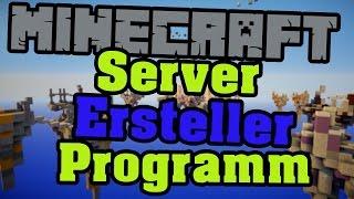 Sidezocking Lp Videos - Minecraft varo server erstellen