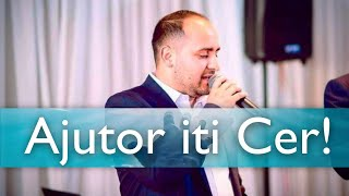 Download Biji din Barbulesti - Ajutor iti Cer (Official Video New 2018)