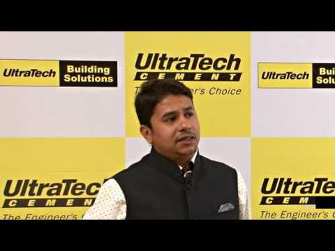 ULTRATECH BUILDING SOLUTIONS - DEALERS FILM
