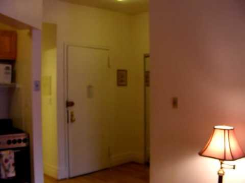 Manhattan Apartment for Short Term Rent