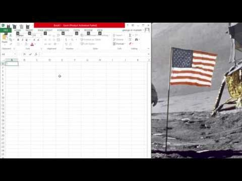 How to Create User Defined Functions in Excel