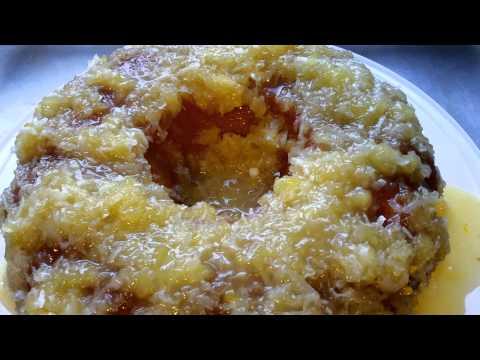 7up cake recipe