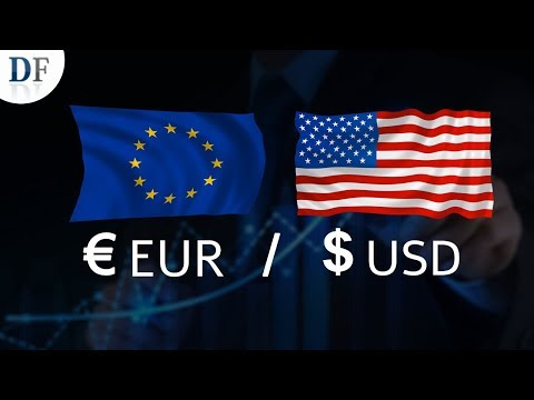 USD/JPY and AUD/USD Forecast December 13, 2018