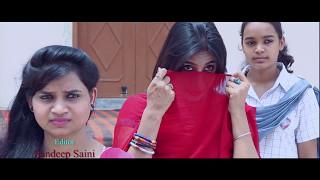 Chaudhary Rajasthani folk Song | Amit Trivedi| feat Mame Khan | Coke studio| directed by Mohsin khan