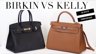 589e1b7f42bd CHANEL Classic Flap Vs Reissue Bag Comparison | What fits inside and ...