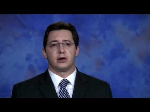 When should I review my existing will? [Plantation Florida Estate Planning Lawyer - Haimo Law]