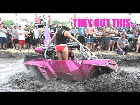 Xxx Mp4 ENGINES AND EGOS BOUNTY HOLE SXS UTV Xtreme Off Road Park 3gp Sex