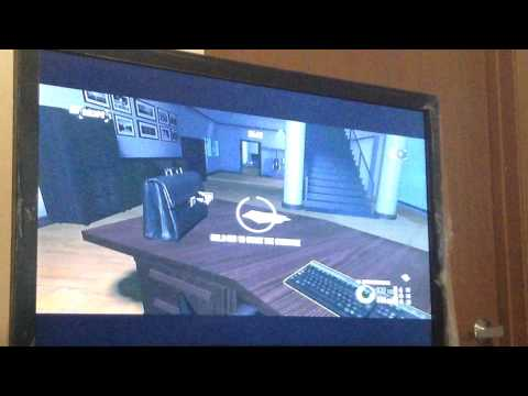 How to get the gold out of the vault in framing frame day 2 solo in payday 2