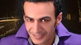 سمسم شيهاب - اغنية لقمة العيش - من فيلم عش البلبل - النسخه الاصليه 2013