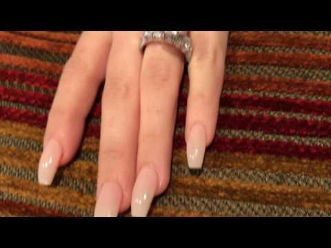 Platinum 3 carat round high quality Cubic zirconia engagement ring