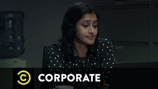 Corporate - Surviving 9 to 5 with Grace -  Reward Yourself with Browser Tabs