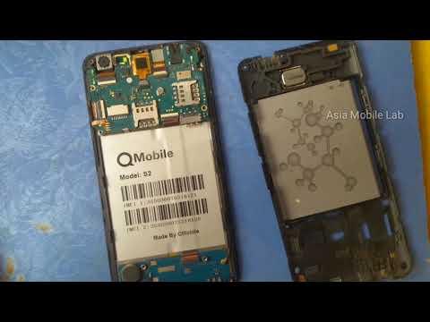 wiko hang on logo hardware