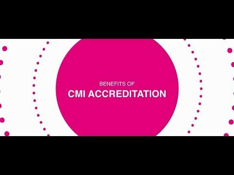 Global MBA - Benefits of Accreditation