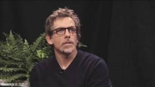 Between Two Ferns With Zach Galifianakis Ben Stiller