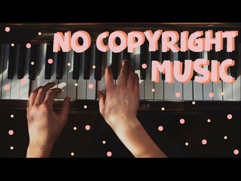 Where to get Copyright Free Music