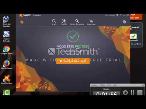 Avast Premier 2017 license key crack Till 2024 - playithub com