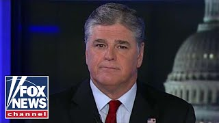 Hannity: Bias at the New York Times exposed