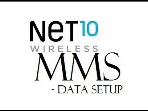 NET10 MMS & WEB iPhone 4 iOS 6.1.3 Working! Tested! updated 4/24/13