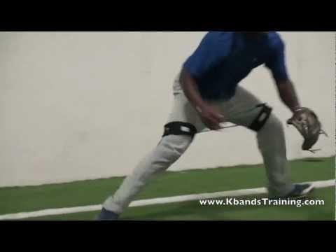 Baseball Drill | Infielder Speed Drill