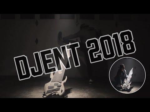 Djent 2018