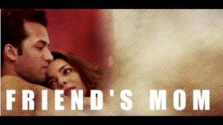 Friend's Mom Trailer