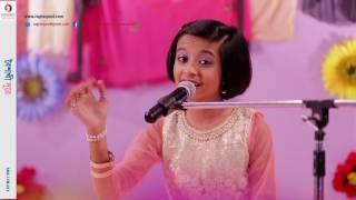 Phir Chandni Ayi Hai || song by Ranita