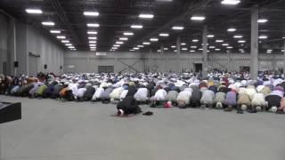 Eid Ul Fitr Prayer Hanafi Madhhab 2016