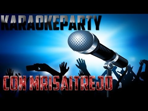 KaraokeParty |