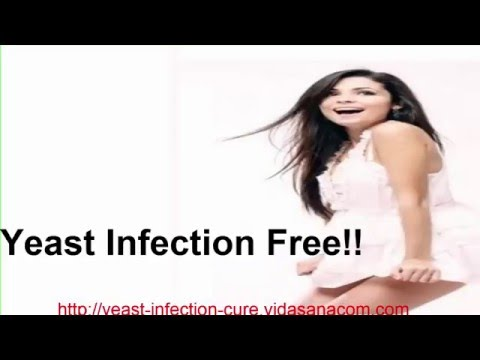 Baking Soda Bath For Yeast Infection | Home Remedies For Yeast Infection