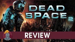 Dead Space 2 Review