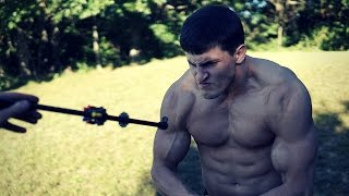BODYBUILDER VS BLOWGUN | Challenge Gone Wrong BLOOD | Dart Gun Challenge | Blowgun Shooting People