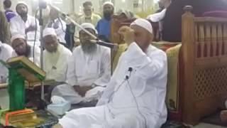 """Sheikh Makki clip, """"Shia ko kafir kehna kiya hai?"""""""