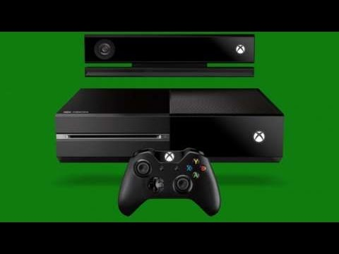 How to make a xbox one account