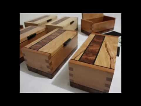 How To Get Into Fine Woodworking   Free Woodworking Plans Just Watch