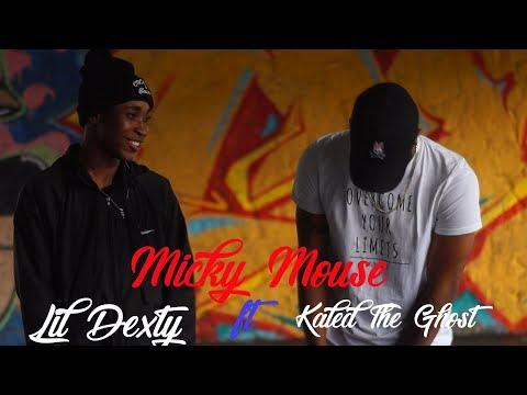 Xxx Mp4 👽 Micky Mouse 👽 Kaled The Ghost 👻 Ft Lil Dexty 💀 VIDEO OFICCIAL 3gp Sex