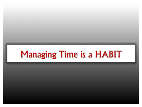 Best Motivational Quotes for Time Management