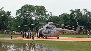 PM Narendra Modi Coming to FCI, Talcher // ନରେନ୍ଦ୍ର ମୋଦିଙ୍କ ତାଳଚେର ଗସ୍ତ // ଦେଖନ୍ତୁ ଫୁଲ୍ ଭିଡିଓ
